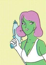Google Image Result for http://fc00.deviantart.net/fs70/i/2010/104/7/e/Woman_of_the_Atomic_Age_by_melam.jpg