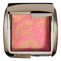 Will be shipped soon I can't wait!!!!! Hourglass - Ambient Lighting Blush Radiant Magenta - golden fuchsia #sephora #beausci2010