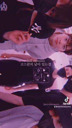 Exo Music, K Pop Music, Astro Summer Vibes, Astro Songs, Anime Warrior Girl, Bts Army Logo, Park Hyung Shik, Cha Eunwoo Astro, Exo Songs