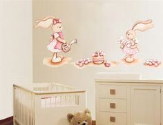 decopared: agosto 2015 Ideas Para, Toy Chest, Storage Chest, Cata, Cabinet, Toys, Furniture, Country, Home Decor