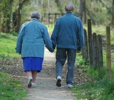 Celebrating America's Seniors - It's National Senior Citizen's Day  http://www.examiner.com/article/national-senior-citizen-s-day-celebrating-america-s-seniors