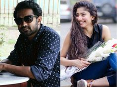 The handsome Mollywood actor Asif Ali will have Sai Pallavi as the female lead in his latest film 'Inspector Dawood Ibrahim'. Sai has already blowed the minds of Malayalam film world through her wonderful act in the super hit movie Premam.