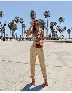 4ff28e27 De 65 beste bildene for Fashion - Spring & summer i 2019 | New dress ...