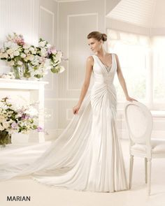 Fantastic Wedding Gowns Pretoria Elaboration