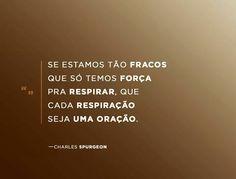 Fracos