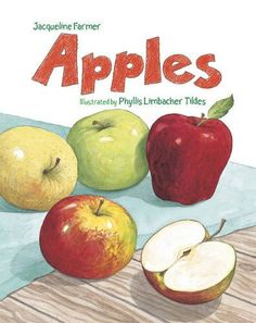 We have a new Apple Theme Activity Pack for you! If you want to make a mini activity book, you can <em class=short_underline> scale down PDF files </em>. You'll find many different apple theme activities in this free printable pack. Connect the dots, mazes, finish the picture, trace and color, color to match, drawing and color by number!              amzn_assoc_placement = adunit0; amzn_assoc_search_bar = false; amzn_asso...
