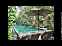 Bali Travel Packages From India - http://bali-traveller.com/bali-travel-packages-from-india/