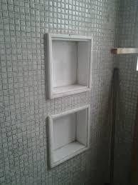 Resultado de imagen para acabamento em banheiro