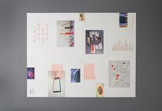 Mica grad show 2014 view on behance this year-long. layout t Poster Layout, Print Layout, Book Layout, Blog Design Inspiration, Design Blog, Print Design, Editorial Design, Editorial Layout, Typography Layout