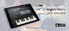Arturia - Music Production Tools