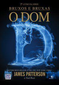 Lançamento de novembro - livro O Dom - http://rudynalva-alegriadevivereamaroquebom.blogspot.com.br/2013/10/divulgacao-de-editora-84-novo-conceito.html