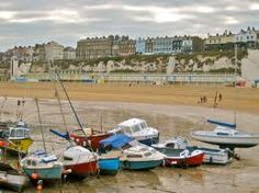 broadstairs - Google Search