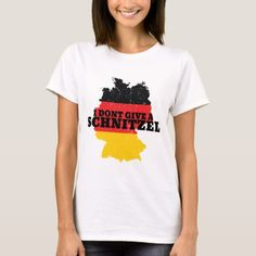 Funny Germany culture gift idea for Oktoberfest October festivals German flag parties and Deutschland vacations. Celebrate your German roots and heritage. Oktoberfest Outfit, Oktoberfest Clothing, October Festival, Leaves Changing Color, My Favorite Color, My Favorite Things, Funny Tshirts, Cool Designs, Shirt Designs