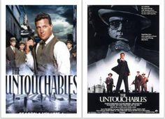 series en television de sam elliott - Buscar con Google Sam Elliott, Google, Movie Posters, Movies, Films, Film Poster, Cinema, Movie, Film
