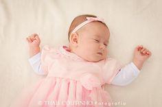 baby girl photo shoot, princess sessão de fotos bebe menina, princesa