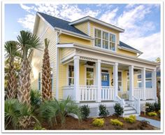 Image result for small beach bungalow designs