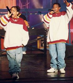 Hip hop fashion, also referred to as major style, is a individual kind of gown. Hip Hop Outfits, Hipster Outfits, Dance Outfits, Fashion Outfits, Old School Fashion, 2000s Fashion, Hip Hop Fashion, 1990s Hip Hop, Sup Girl