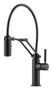 http://plomberieroy.com/residentiel-robinets-eviers-cuisine Brizo faucet