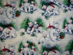 FROSTY THE SNOWMAN - BURL IVES by MrOzNaps on Etsy