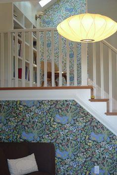 Josef Frank patterns - incredible