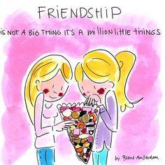 2 Blonde Friend Quotes. QuotesGram