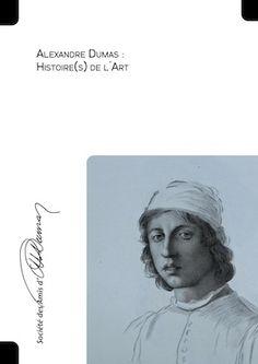 dumaspere.com, le site officiel de la Société des Amis d'Alexandre Dumas