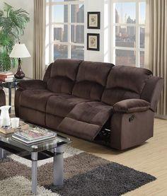 Sofas 0 00 Oriental Theme Sofa Sofa Furniture