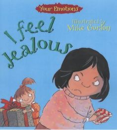 I Feel Jealous (Your Emotions) by Brian Moses, http://www.amazon.co.uk/dp/0750214058/ref=cm_sw_r_pi_dp_Mj4Fsb0X82Q7V