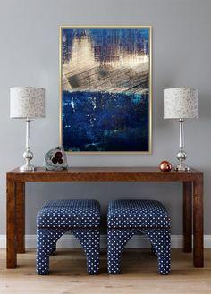 Veľký obraz Castle Hill. Obraz je zaujímavý svojim prevedením a zobrazením. Základ je maliarské bavlnené plátno na drevenom ráme v rozmere až 142x102cm. Tento obraz je vyhotovený vo farebnom prevedení so zlatavým okrajom. Môžete ho jednoducho zavesiť na stenu na výšku ale aj na šírku ako sa vám bude vzor páčiť.  Rozmery obrazu: 142 cm x 102 cm x 4,5 cm Materiál: rám z masívneho dreva, bavlnené plátno Castle, Frame, Home Decor, Picture Frame, Decoration Home, Room Decor, Castles, Frames, Home Interior Design