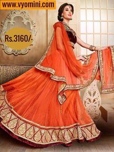 #VYOMINI - #FashionForTheBeautifulIndianGirl #MakeInIndia #OnlineShopping #Discounts #Women #Style #EthnicWear #OOTD #Onlinestore
