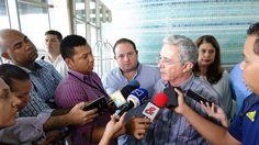 Farc derrama 204.275 barriles de petróleo, 50 municipios sin luz y Santos habla de paz en Europa | Costa Noticias