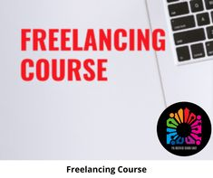 Freelancing Online Course for Online jobs and Virtual Assistant in the Philippines Freelance Online, Typing Jobs, Job Career, Virtual Assistant, Online Jobs, Earn Money, Affiliate Marketing, Making Ideas, Free Money