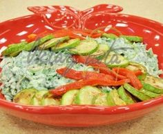 kabakli-ispanakli-salata-tarifi-376x246