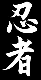 Image result for ninja art