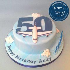 plane pilot cake - Google Search