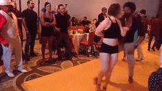 Terry Salsalianza Tauliaut salsa dance gifs latindancecommunity