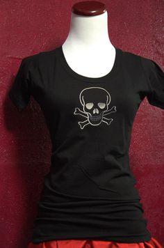 Camp HalfBlood Shirt Woman's Adult TShirt by TheElliottsCloset, $19.99
