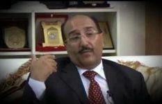 """#موسوعة_اليمن_الإخبارية l خالد الرويشان لـ""""صبي صعدة"""": جمهورية السلاّل لا جمهورية السلالة"""