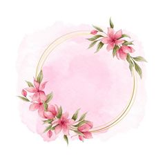 Arco Floral, Paper Background Design, Flower Graphic Design, Kite Flying, Couple Photoshoot Poses, Pastel Watercolor, Instagram Highlight Icons, Clip Art, Lettering