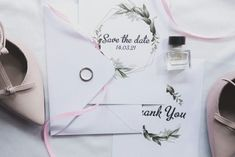 As soon as you've secured your wedding location and date, take the next six steps and you'll be well on your way to planning your dream destination wedding. Bar Image, Unique Wedding Favors, Simple Weddings, Special Day, Save The Date, Wedding Details, Catering, Bbq, Wedding Day