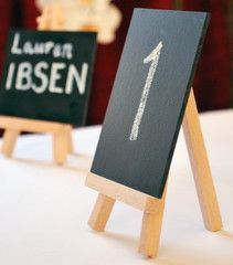 Google Image Result for http://cdn.shopify.com/s/files/1/0179/4901/products/wedding-table-numbers-cropped_medium.jpg%3F57