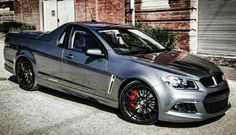 Holden Maloo, Holden Monaro, Australian Muscle Cars, Aussie Muscle Cars, Chevy Ss, Chevrolet Ss, Custom Muscle Cars, Custom Cars, Sexy Cars