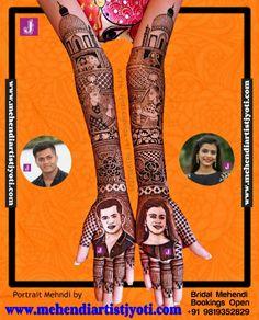 Henna Art Designs, Mehndi Design Images, Best Mehndi Designs, Dulhan Mehndi Designs, Bridal Mehndi Designs, Mehandi Designs, Mehendi, Latest Punjabi Suits Design, Indian Wedding Couple Photography