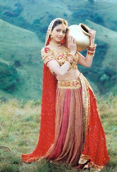 Bollywood fashion 767863805194157224 - Retro Bollywood: Photo Source by Beautiful Bollywood Actress, Most Beautiful Indian Actress, Beautiful Asian Girls, Bollywood Costume, Bollywood Fashion, Indian Celebrities, Bollywood Celebrities, Indian Actress Hot Pics, Indian Actresses