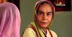 #BalikaVadhu - बालिका वधु - 28th #July 2014 - Full #Episode (HD)  http://videos.chdcaprofessionals.com/2014/07/balika-vadhu-28th-july-2014-full.html