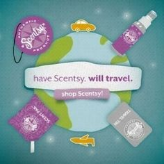 https://meredithcollins.scentsy.us/Scentsy/Home