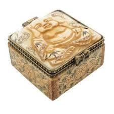 cajas madera grabadas - Buscar con Google