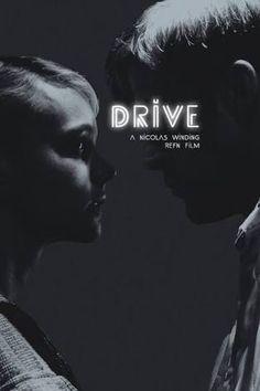 「drive poster」の画像検索結果