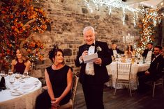 Gorgeous Floral Lights, Ballymagarvey Village, Meath, Ireland, Wedding Classic Elegant Style Ireland Wedding, Wedding Photography, Lights, Elegant, Classic, Floral, Style, Classy, Derby