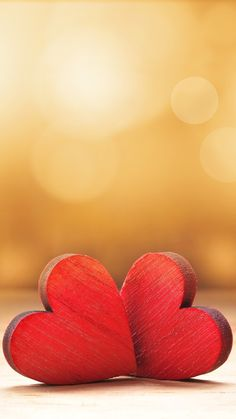 ideas wall paper android cute love valentines day for 2019 Gothic Wallpaper, Heart Wallpaper, Cute Wallpaper Backgrounds, Aesthetic Iphone Wallpaper, Cute Wallpapers, Heart Pictures, Pretty Pictures, Love Wallpapers Romantic, Kanazawa
